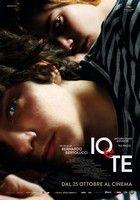 �n �s te (2012)
