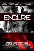 Endure - Kitartás (2010) online film