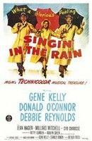 �nek az es�ben (1952) online film