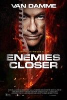 Enemies closer (2013) online film