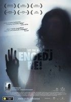 Engedj be! (2008) online film