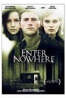Enter Nowhere (2011) online film