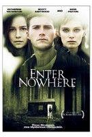 Enter Nowhere (2011) online film