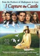 Enyém a vár (2003) online film