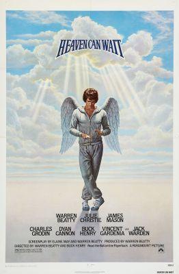 Ép testben épp hogy élek (1978) online film