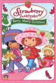 Eperke-Eperke karácsonya (2003) online film