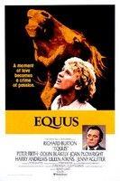 Equus (1977) online film
