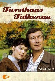 Erdészház Falkenauban 2. évad (1991) online sorozat
