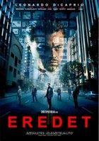 Eredet (2010) online film