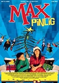 Éretlen Max (2008) online film