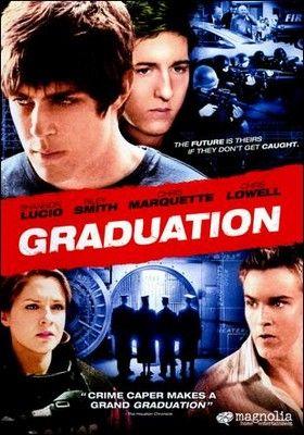 Érettségi (2007) online film