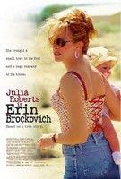 Erin Brockovich - Zűrös természet (2000) online film