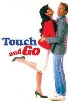 Érints meg és menj! (1986) online film