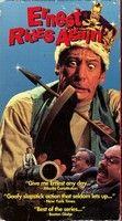 Ernest kereket old (1993) online film