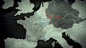 Erődrendszerek: Maginot vs. Siegfried (2019) online film