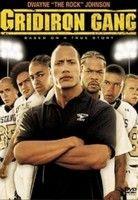 Erőpróba (2005) online film
