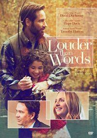 Erősebb a szavaknál (2013) online film