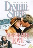 Erősebb a szerelemnél (1996) online film