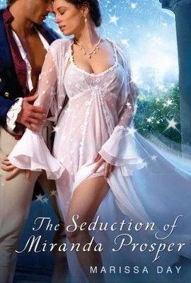 Erotikus csábítások (2007) online film