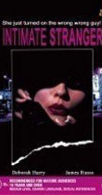 Erotikus gyilkosság (1991) online film