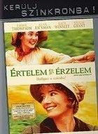 Értelem és érzelem (1995) online film