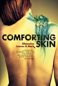 Érzékeny bőr (2011) online film