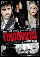 Érzékenység (2009) online film