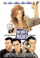 Érzéki csalódás (2001) online film