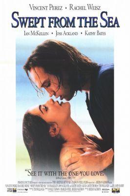 Érzelmek hullámain (1997) online film