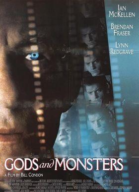 Érzelmek tengerében (1998) online film