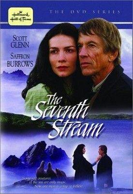 Érzelmek áradatában (2001) online film