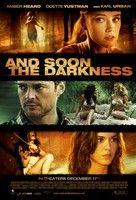 ... és hamarosan a sötétség (2010) online film
