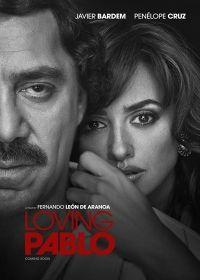 Escobar (2017) online film