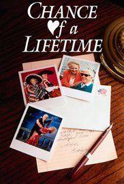 Esély az életre (1991) online film