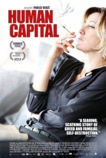 Esélylesők (2013) online film