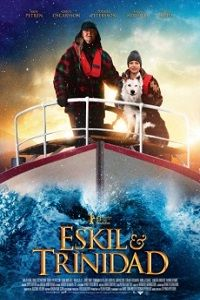 Eskil és Trinidad (2013) online film