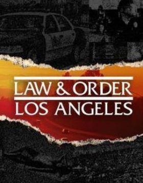 Esküdt ellenségek: Los Angeles 1. évad (2010) online sorozat