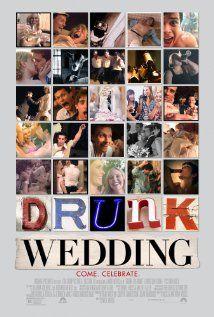 Esküvő luxusutazással (2015) online film