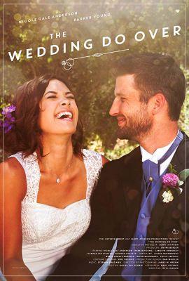 Esküvő újratöltve (2018) online film