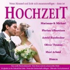 Esküvői keringő (2008) online film