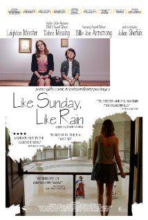 Esős vasárnap (2014) online film