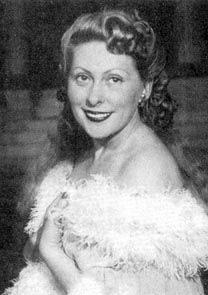 Estélyi ruha kötelezö (1942) online film