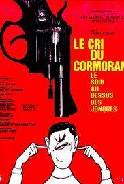 Esténként a kormoránok rikoltoznak a dzsunkák fölött (1971) online film