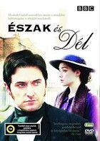 �szak �s D�l (2004)