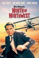 Észak-Északnyugat (1959) online film