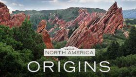 Észak-Amerika kialakulása 1. évad 0. rész online sorozat