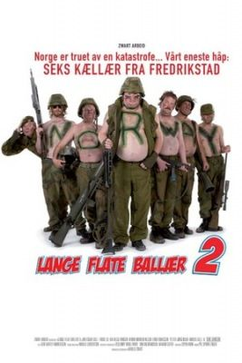 �szaki szakik (2008)
