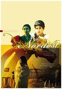 �szakkelet (2005)