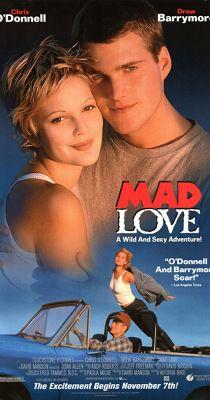 Eszelős szerelem (1995) online film