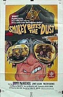 Eszelős hajsza (1981) online film